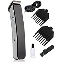 Eveready Nova Ns - 216 Professional Rechargeable Cordless Hair Trimmer