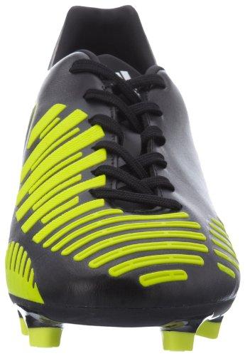 Adidas P Absolion LZ TRX F Noir