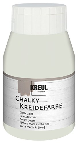 kreul-75112-chalky-tiza-color-500-ml-cream-cashmere