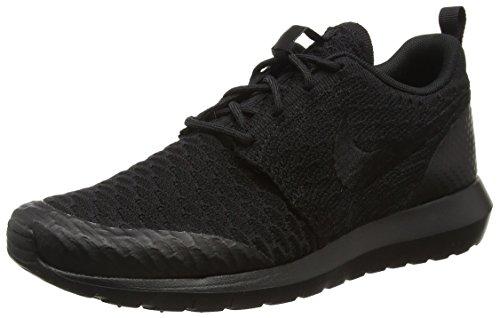 Nike 816531-001