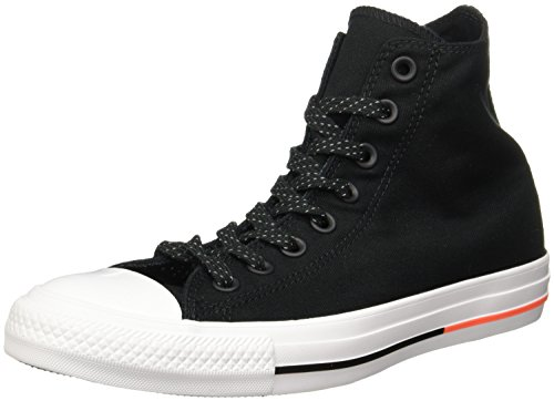 Converse Chucks CT AS HI 153793C Dunkelblau Schwarz