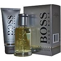 Hugo Boss Boss Bottled Set Regalo Eau de Toilette 100