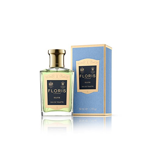 floris-london-elite-eau-de-toilette-50-ml