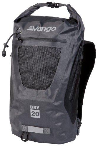 vango-dry-pak-20l