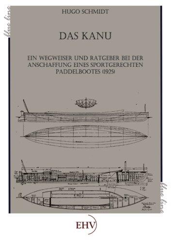das-kanu