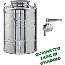 Other Agriculture & Forestry Piedistallo Per Contenitore Olio 50 Litri Acciaio Zincato Fusto Fusti