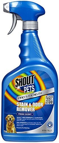 shout-pets-ultra-pro-stain-odor-remover-by-shout-pets