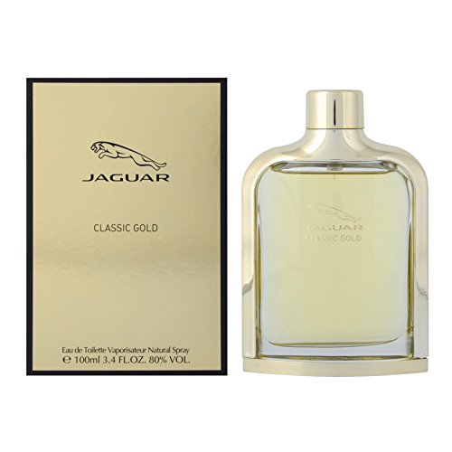 jaguar-classic-gold-eau-de-toilette-natural-spray-1er-pack-1-x-100-ml