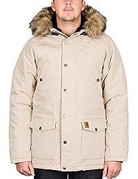 26ce297be Amazon.es  Carhartt - Ropa de abrigo   Hombre  Ropa