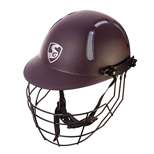 SG-Aeroshield-Cricket-Helmet-for-Men-Large-Size