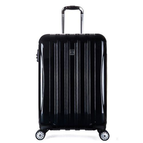delsey-koffer-aero-size-m-schwarz
