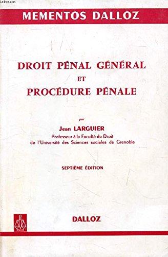 INTRODUCTION GENERALE AU DROIT. 3ème édition 1996 par Marie-Anne Frison-Roche