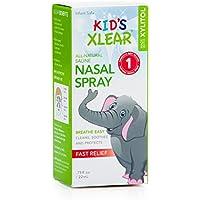Preisvergleich für Xlear Kids Nasal Spray 22ml