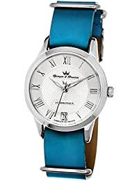 Reloj YONGER&BRESSON Automatique para Mujer YBD 2001-SN33