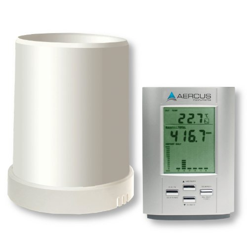 rain-gauge-wireless-professional-with-inside-outside-temperature-free-beginners-guide