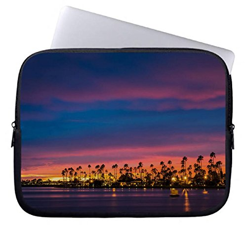 hugpillows-laptop-sleeve-bag-san-diego-sunset-notebook-sleeve-cases-with-zipper-for-macbook-air-15-i