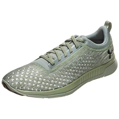 Under Armour Lightning 2 Laufschuh Herren grün, 11 US - 45 EU - 10 UK