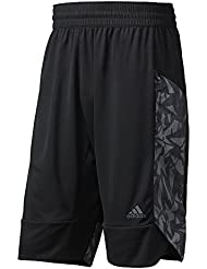 Adidas Short Essential homme