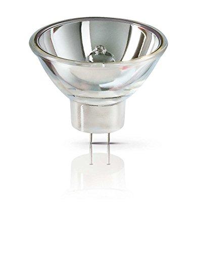 Philips 40953960 Lampe Philips Lighting Electronics