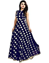 59ce00d3c1 Women's Indian Clothing priced Over ₹1,500: Buy Women's Indian ...