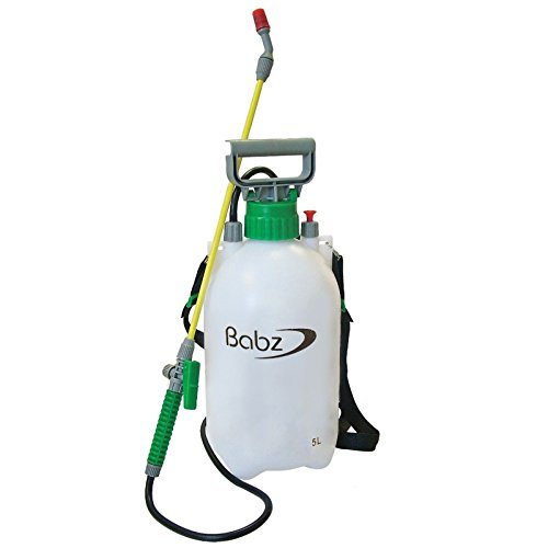 babz-5l-litre-manual-knapsack-garden-pressure-sprayer-spray-kill-weeds