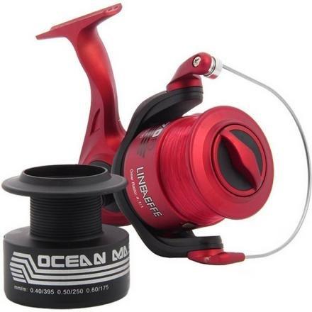 ocean-master-70-carrete-mar-playa-caas-carrete-de-pesca-con-lnea