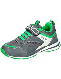 Amazon.it  GEOX - Scarpe  Scarpe e borse 12e7c60d1dc