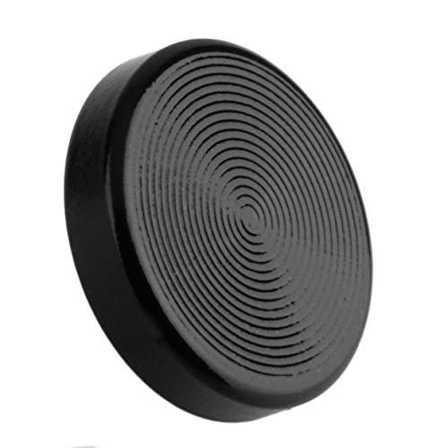 Comomingo Elektrische Wäschefusselentferner Fuzz Pills Shaver für Pullover/Vorhänge/Teppiche Kleidung Lint Pellets Cut Machine Pill Remove Leica M9 Digital Rangefinder