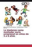 41fEFUGUDOL. SL160  - 6 Canciones para Biodanza