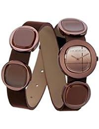 Reloj Custo para Mujer CU003904