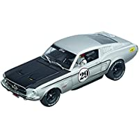 Carrera Digital 132 - Ford Mustang GT No.29 (20030794)
