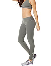 Zumba Fitness WB Perfect Leggings longs pour femme