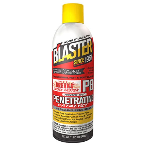 blaster-chemical-companies-inc-catalyseur-haute-penetration-16pb