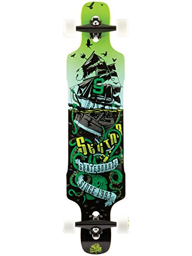 longboard-complete-sector-9-dropper-41-x-9625-green-complete