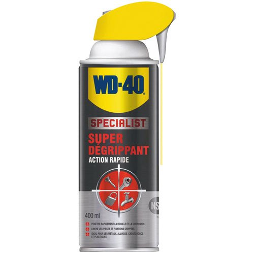 wd40-super-degrippant-specialiste-400ml