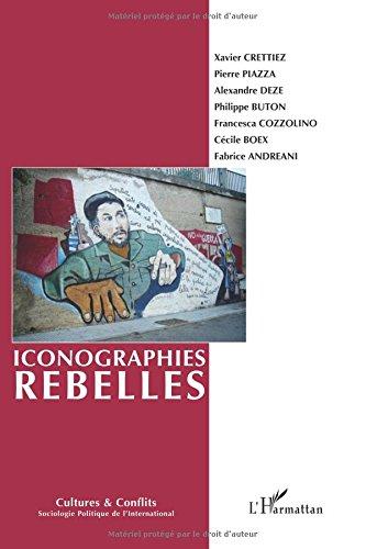 Iconographies rebelles