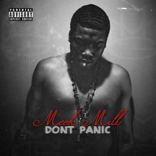 Dont Panic [Explicit]