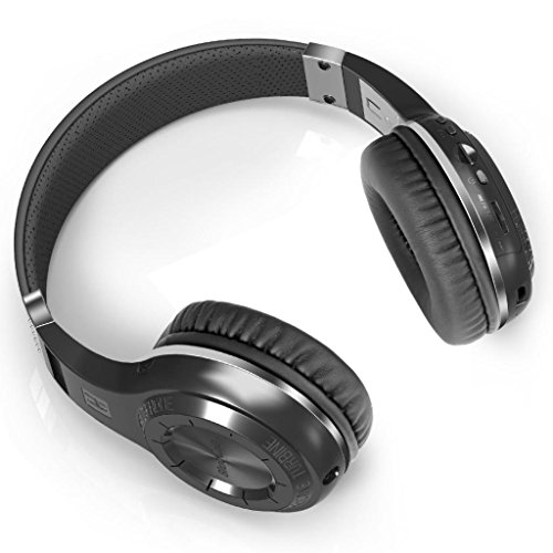 bluedio-ayamaya-h-turbine-casque-sans-fil-bluetooth-stereo-ecouteur-micro-sd-integree-microphone-de-