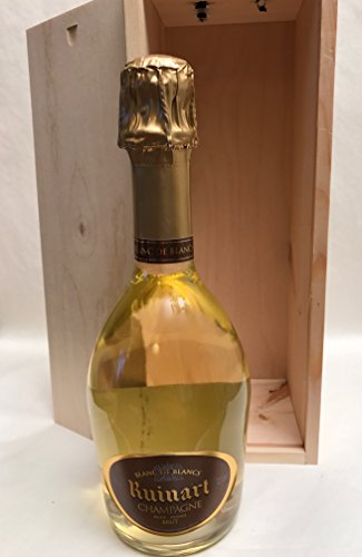 ruinart-blanc-de-blancs-half-bottle