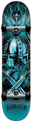 darkstar-ful-80-radiant-aqua-skateboard-complet
