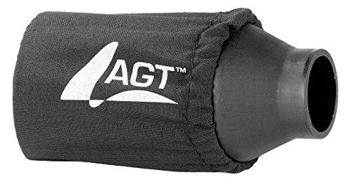 AGT Ersatz-Staubbeutel für Schwingschleifer NX5238