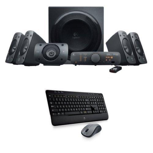 logitech-equipo-de-home-cinema-51-thx-z906-pack-de-teclado-y-raton-inalambricos-mk520