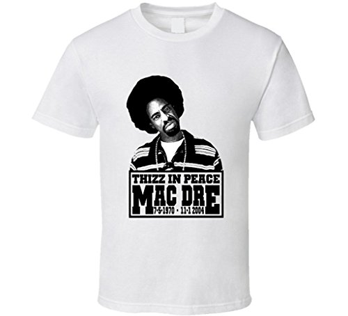 fireti-mondo-star-hiphop-mac-dre-thizz-in-pace-rip-hip-hop-rap-t-shirt-awhite-3xl