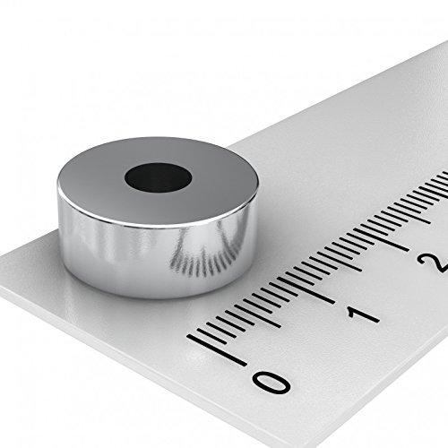 mts-magnete-magneti-ad-anello-con-foro-da-5-mm-rivestimento-in-nichel-magnetizzazione-assiale-15-x-6