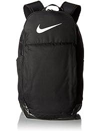 Preisvergleich für Nike Brasilia Training Rucksack