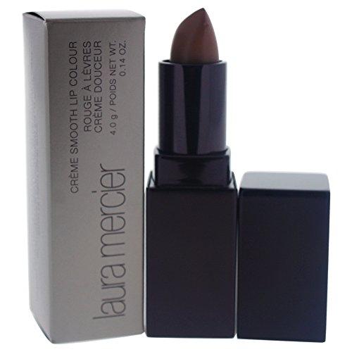 Laura Mercier CLM01331 Creme Smooth Lip Colour, 1er Pack (1 x 4 g) -