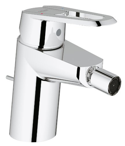 GROHE Touch Cosmopolitan Bidet 23218000