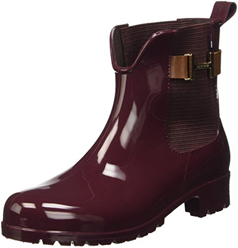 tommy-hilfiger-damen-o1285xley-7r-chelsea-boots-mehrfarbig-decadent-chocolate-noce-214-39-eu