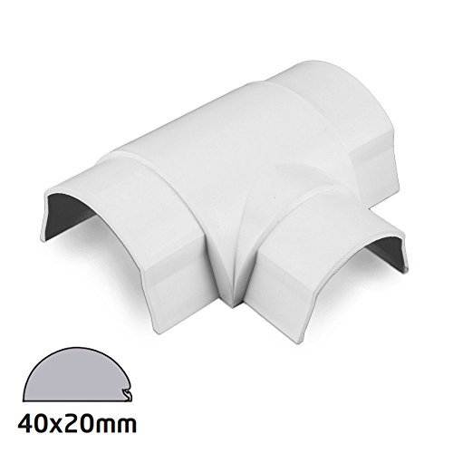 d-line-40mm-x-20mm-equal-tee-white