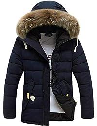 Amazon.it  Piumini Ragazzo - Giacche   Giacche e cappotti  Abbigliamento c4c14b20e05